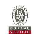logo-bureaux-veritas