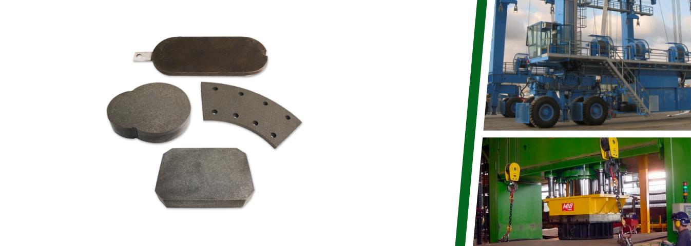Pastiglie-e-tasselli-freno-per-applicazioni-industriali