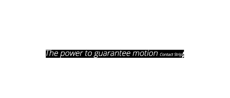 motto 2